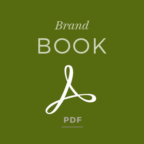 brandbook-pdf