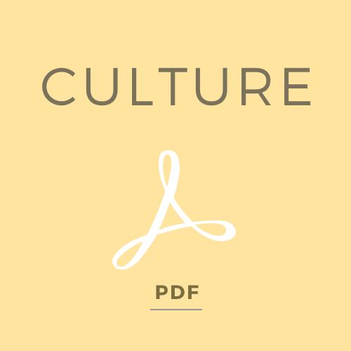 culture-pdf