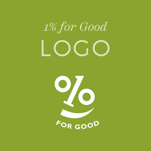 oneperecnt-forgood-logo-link