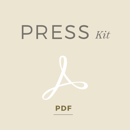 presskit-pdf