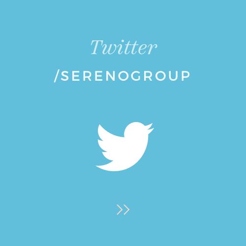sereno-twitter