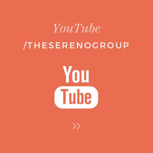 sereno-youtube