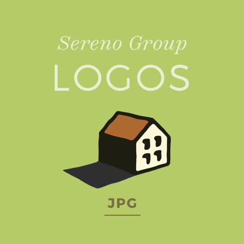 serenogroup-logos