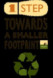 smaller-footprint