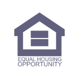 equal-housing-opportunity-logo-1200w-dusk